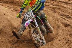 motorcross_wildeshausen_vfm_adac_niedersachsen_cup_part2 438