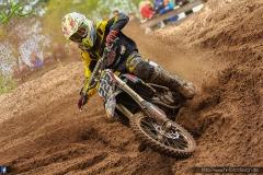 motorcross_wildeshausen_vfm_adac_niedersachsen_cup_part2 440