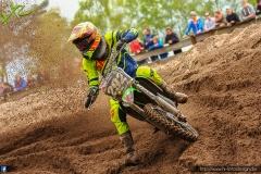 motorcross_wildeshausen_vfm_adac_niedersachsen_cup_part2 441