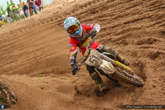motorcross_wildeshausen_vfm_adac_niedersachsen_cup_part2 442