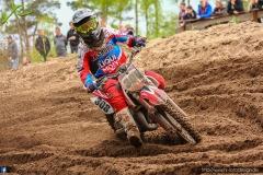 motorcross_wildeshausen_vfm_adac_niedersachsen_cup_part2 443