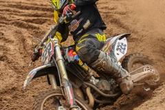motorcross_wildeshausen_vfm_adac_niedersachsen_cup_part2 451