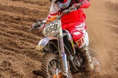 motorcross_wildeshausen_vfm_adac_niedersachsen_cup_part2 452