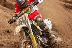 motorcross_wildeshausen_vfm_adac_niedersachsen_cup_part2 453