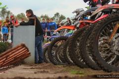 motorcross_wildeshausen_vfm_adac_niedersachsen_cup_part2 474