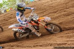 motorcross_wildeshausen_vfm_adac_niedersachsen_cup_part2 477