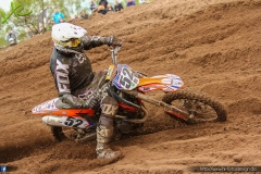 motorcross_wildeshausen_vfm_adac_niedersachsen_cup_part2 479