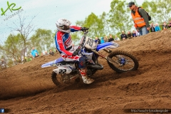 motorcross_wildeshausen_vfm_adac_niedersachsen_cup_part2 481