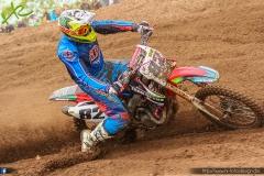 motorcross_wildeshausen_vfm_adac_niedersachsen_cup_part2 485