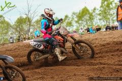 motorcross_wildeshausen_vfm_adac_niedersachsen_cup_part2 487