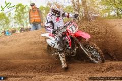 motorcross_wildeshausen_vfm_adac_niedersachsen_cup_part2 490