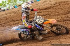 motorcross_wildeshausen_vfm_adac_niedersachsen_cup_part2 495