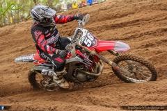 motorcross_wildeshausen_vfm_adac_niedersachsen_cup_part2 497