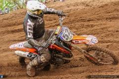 motorcross_wildeshausen_vfm_adac_niedersachsen_cup_part2 501