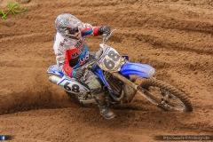 motorcross_wildeshausen_vfm_adac_niedersachsen_cup_part2 502
