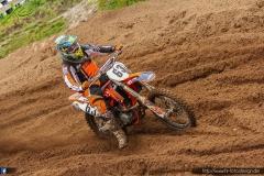 motorcross_wildeshausen_vfm_adac_niedersachsen_cup_part2 508