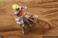 motorcross_wildeshausen_vfm_adac_niedersachsen_cup_part2 512