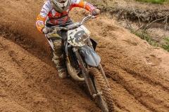 motorcross_wildeshausen_vfm_adac_niedersachsen_cup_part2 513
