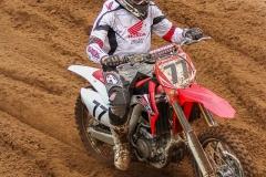 motorcross_wildeshausen_vfm_adac_niedersachsen_cup_part2 514