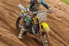 motorcross_wildeshausen_vfm_adac_niedersachsen_cup_part2 518