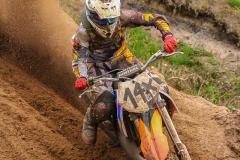 motorcross_wildeshausen_vfm_adac_niedersachsen_cup_part2 521