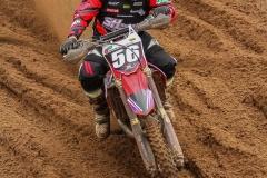 motorcross_wildeshausen_vfm_adac_niedersachsen_cup_part2 523