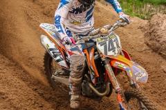 motorcross_wildeshausen_vfm_adac_niedersachsen_cup_part2 527