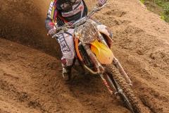 motorcross_wildeshausen_vfm_adac_niedersachsen_cup_part2 539