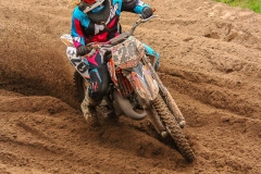 motorcross_wildeshausen_vfm_adac_niedersachsen_cup_part2 540