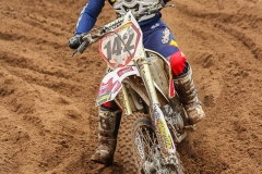 motorcross_wildeshausen_vfm_adac_niedersachsen_cup_part2 546