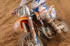 motorcross_wildeshausen_vfm_adac_niedersachsen_cup_part2 551