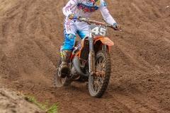 motorcross_wildeshausen_vfm_adac_niedersachsen_cup_part2 554