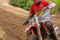 motorcross_wildeshausen_vfm_adac_niedersachsen_cup_part2 555