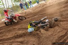 motorcross_wildeshausen_vfm_adac_niedersachsen_cup_part2 562