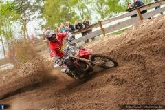 motorcross_wildeshausen_vfm_adac_niedersachsen_cup_part2 563