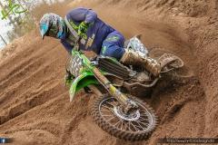 motorcross_wildeshausen_vfm_adac_niedersachsen_cup_part2 567