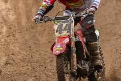motorcross_wildeshausen_vfm_adac_niedersachsen_cup_part2 570
