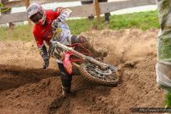 motorcross_wildeshausen_vfm_adac_niedersachsen_cup_part2 581
