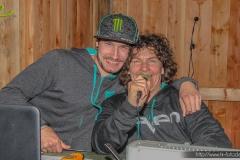 motorcross_wildeshausen_vfm_adac_niedersachsen_cup_part2 624