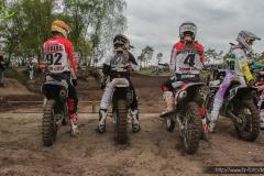 motorcross_wildeshausen_vfm_adac_niedersachsen_cup_part2 636