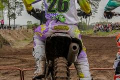 motorcross_wildeshausen_vfm_adac_niedersachsen_cup_part2 637