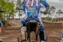 motorcross_wildeshausen_vfm_adac_niedersachsen_cup_part2 641