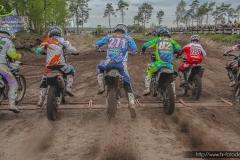 motorcross_wildeshausen_vfm_adac_niedersachsen_cup_part2 645